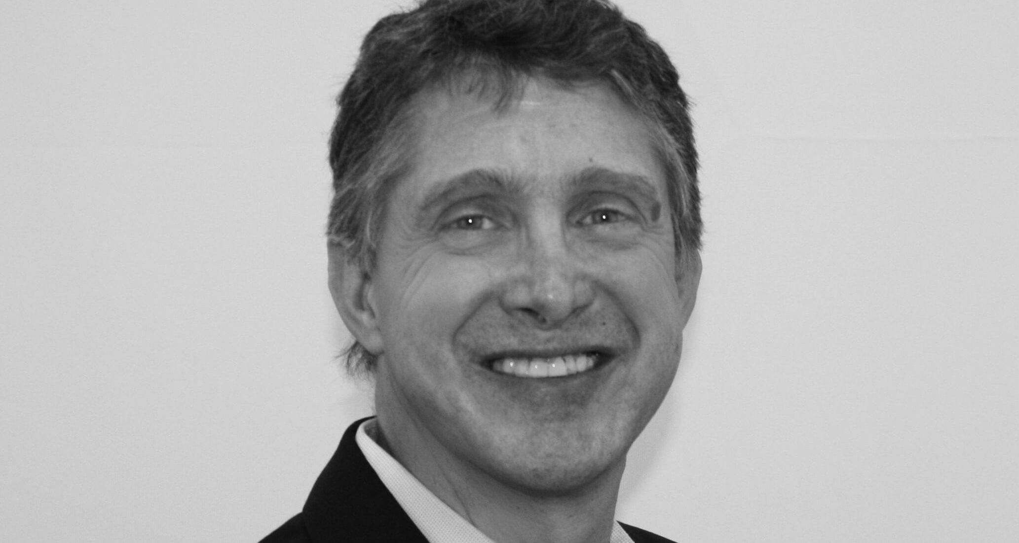 Allen Rogers-Founder, Zen Rocket Web Marketing